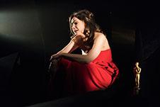 Emanuele Aldrovandi Isabel Green, 2018 (www.sett-festival.eu)