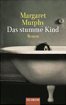 Margaret Murphy 6 Bände, Goldmann, 2000-2006