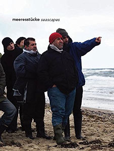 Meeresstücke – Seescapes, Det Paulsen Legaat, 2010