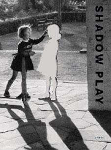 Schattenspiel – Eine Hommage an H.C. Andersen, Kehrer Verlag, 2005