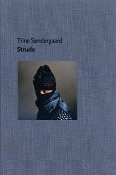 Trine Søndergaard Strude, Det Paulsen Legaat, 2012